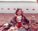 picnics,