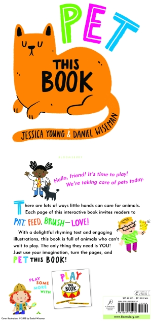 PetThisBook_flyer